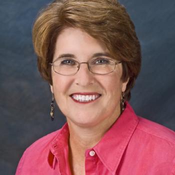 Ginny Whitney Maine Real Estate Agent York Maine Sothebys