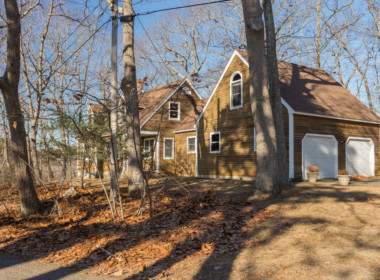 2 Anbelwold Circuit Cape Neddick York Maine Real Estate
