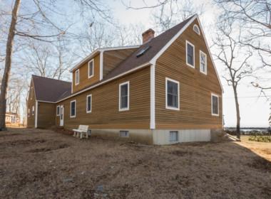 2 Anbelwold Circuit Cape Neddick York Maine Real Estate