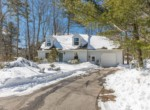 10 Parson Drive Wells Maine