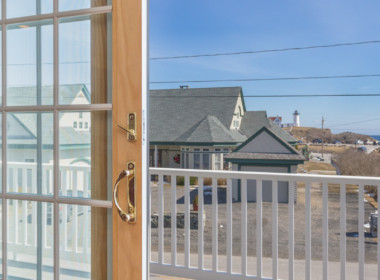 1 Cycad Avenue York Maine Ocean View