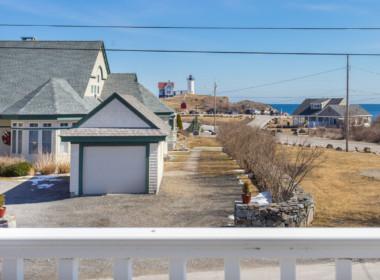 1 Cycad Avenue York Maine Ocean View